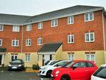 Property history Quayside Walk, Netherton, Dudley DY2