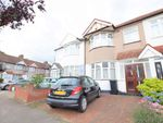 Thumbnail to rent in Selwyn Avenue, Ilford