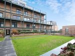 Thumbnail for sale in Flamsteed Close, Cambridge