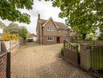 Thumbnail for sale in Waterside Road, Bradwell-On-Sea, Southminster