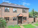 Thumbnail for sale in Coppergate Close, Bromley