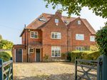 Thumbnail for sale in Lakes Lane, Beaconsfield