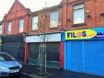 Thumbnail to rent in 149 Laird Street, Birkenhead