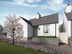 Thumbnail for sale in Chapelton, Aberdeen, Aberdeenshire