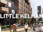 Thumbnail to rent in Little Kelham, Sheffield