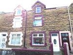 Thumbnail to rent in Market Street, Millom