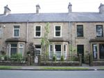 Thumbnail to rent in Manor Road, Medomsley, Consett