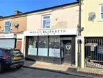 Thumbnail for sale in Warner Street, Accrington