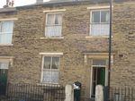 Thumbnail to rent in Hanover Square, Bradford 1