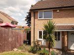 Thumbnail to rent in Kingsleigh Park, Kingswood, Bristol