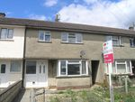 Thumbnail to rent in The Wynd, Calne