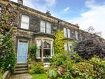 Thumbnail for sale in Queens Terrace, Otley