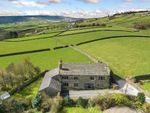 Thumbnail for sale in Hogley Lane, Holmfirth