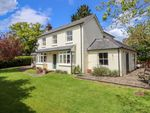 Thumbnail for sale in Station Hill, Ropley, Alresford