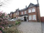 Thumbnail to rent in Kings Hall Road, Beckenham
