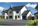 Thumbnail for sale in Plot 6 Briar Lea, Nether Kellet
