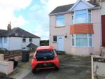 Thumbnail to rent in Blatchcombe Road, Paignton