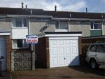 Thumbnail for sale in Leaholme Gardens, Whitchurch, Bristol