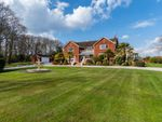 Thumbnail for sale in The Slough, Studley, Redditch