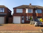 Thumbnail to rent in Sherborne Avenue, Luton