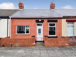 Thumbnail to rent in Hartington Street, Roker, Sunderland