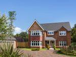 Thumbnail to rent in Sanderson Manor, Church Road, Hauxton, Cambridge