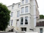 Thumbnail to rent in 9, Hillsborough, Mannamead, Plymouth