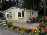 Thumbnail to rent in Hopeswood Park, Gloucester Road, Longhope