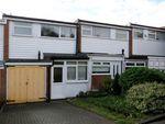 Thumbnail to rent in Hamstead Road, Great Barr, Birmingham