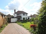 Thumbnail for sale in Dandies Drive, Eastwood, Leigh-On-Sea