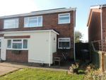 Thumbnail to rent in Jubilee Close, Downham Market