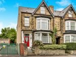 Thumbnail for sale in Steade Road, Sheffield