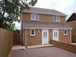 Thumbnail to rent in Court Avenue, Stoke Gifford, Bristol