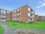 Thumbnail to rent in Chilston Road, Tunbridge Wells