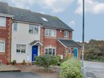 Thumbnail for sale in Devonport Close, Brockhill, Redditch