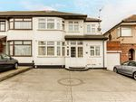Thumbnail to rent in Langland Crescent, Stanmore
