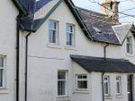 Thumbnail to rent in Bridgend, Inverkip, Greenock