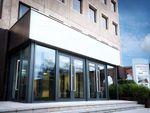 Thumbnail to rent in Heaton Lane, Stockport, Stockport Area
