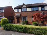 Thumbnail to rent in Merton Street, Longton, Stoke-On-Trent, Staffordshire
