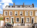 Thumbnail to rent in Rees Street, Isliington, London
