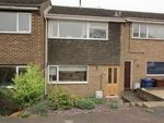 Thumbnail for sale in Winters Way, Bloxham, Banbury
