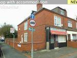 Thumbnail for sale in Edlington Lane, Warmsworth, Doncaster.