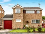 Thumbnail to rent in Sandgate Drive, Kippax, Leeds