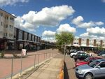 Thumbnail for sale in Jansel Square (Investment), Bedgrove, Aylesbury, Buckinghamshire