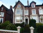 Thumbnail to rent in Station Square, Lytham St. Annes