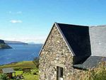 Thumbnail for sale in 32 Lochbay, Waternish