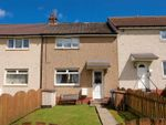 Thumbnail to rent in Tiree Avenue, Paisley