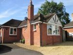 Thumbnail to rent in Ashby Fields, Daventry
