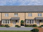Thumbnail to rent in Low Hall Road, Horsforth, Leeds