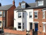 Thumbnail to rent in Craven Road, Newbury